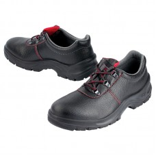 Strada strong zaštitne radne cipele plitke  HTZ