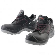 Classic TPU radne cipele plitke veličina 41 HTZ