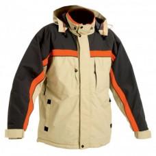 Argali jakna termo sa kapuljačom HTZ