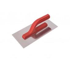Gleterica čelicna PVC drška