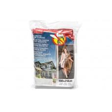 Magnetna zavesa protiv insekata za vrata