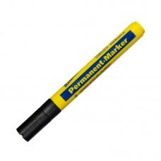 Marker permanentni 1-5 mm. crni