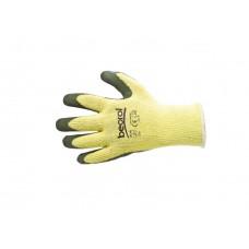 Dip coated radne rukavice XL