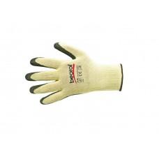 Dip coated premium radne rukavice XL