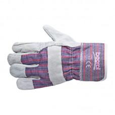 Fenix radne rukavice