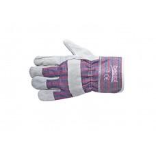 Himera radne rukavice