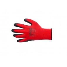 Latex flex univerzalne rukavice