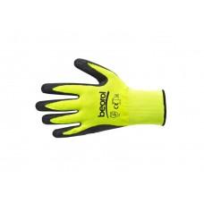 Matrix rukavice