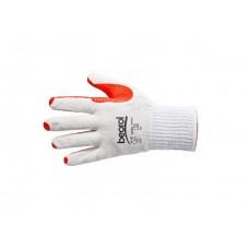 Redwing prevent rukavice XL
