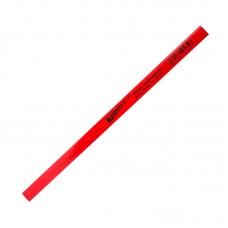 Tesarska olovka HB 240 mm.