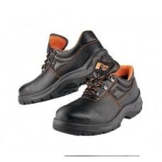 Cipele PANDAN plitke cK 40