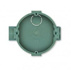 Dozna fi 60x60 nizajuća podmalterska duboka za rastojanje 71 mm.