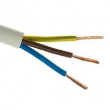 Kabl PPJ 3x1,5 lincasti