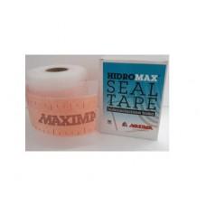 Hidromax seal tape hidroizolaciona traka 10 met.