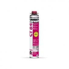 Ceresit CT 84 lepak za stiropor 750 ml.