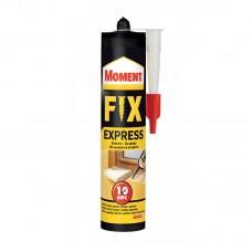 Moment express fix PL600 montaž git 375 gr.