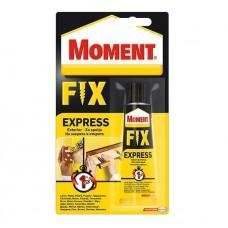 Moment express fix PL600 montaž git 75 gr.
