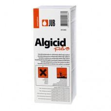 Algicid sredstvo protiv zidnih algi i plesni 0.5 lit