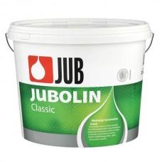 Jubolin gotova glet masa 8 kg.
