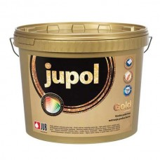 Jupol gold puna disperzija 10 litara