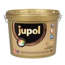 Jupol gold puna disperzija 15 litara