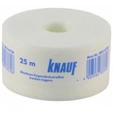 Bandaž traka od staklenih vlakana 50mm/25m
