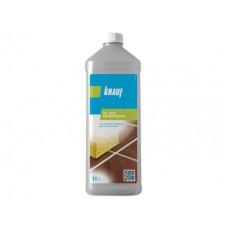 Knauf Odstranjivac ulja i masnoće 1 litar