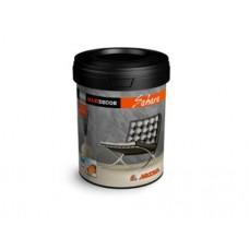 Maxidecor sahara silver tehnika 1 litar