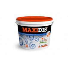 Maxidis puna disperzija 15 litara