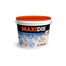 Maxidis puna disperzija 3 litre