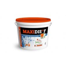 Maxidis F puna disperzija protiv budji 0,65 litara