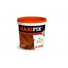 Maxifix D-1 lepak za drvo 1 kg.