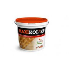 Maxikol KP lepak za klasični parket 5 kg.