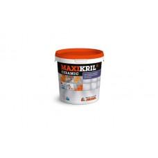 Maxikril ceramic prajmer podloga za keramiku i problematične površine 1 litar