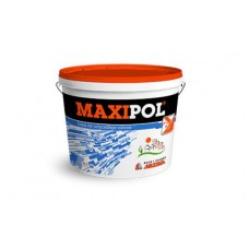 Maxipol poludisperzija 10 litara