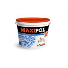 Maxipol poludisperzija 3 litre