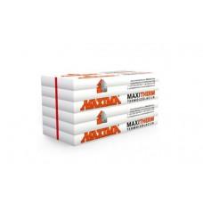 Maxitherm stiropor 10 cm