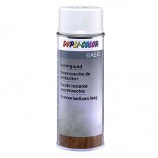 Dupli Color Blokator izolator fleka primer podloga 400 ml.