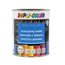 Dupli Color Boja za školske table 375 ml.