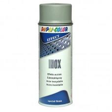 Dupli Color Inox spray 400 ml.