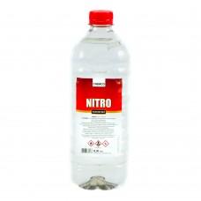 Nitro razredjivač PVC ambalaža 0,9 litara
