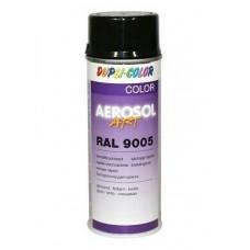 Dupli Color Sprej RAL 7016 sivi 400 ml.
