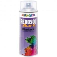 Dupli Color Sprej bezbojni sjaj 400 ml.