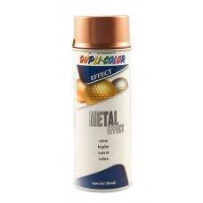 Dupli Color Metall efekt bakar 400 ml.
