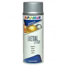 Dupli Color Metall efekt srebrni 400 ml.