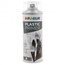Dupli Color Sprej prajmer za plastiku 400 ml.