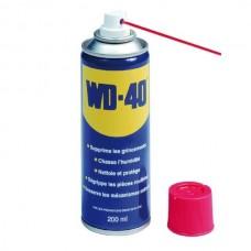 WD-40 200 ml.