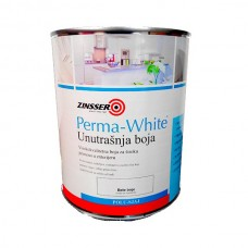 Perma white 1 litar