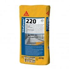 Sika Ceram 220 lepak za pločice 25 kg.
