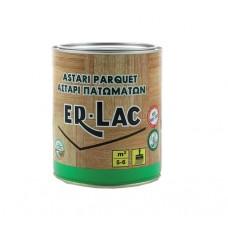 Er Lac Astari primer podloga za lak za parket 1 litar